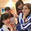5/5こぶしファクトリー&つばきファクトリー プレミアムライブ2018春 「KOBO」大阪公演に行ってきました