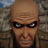 【PS4版進撃の巨人2】カジュアルモードに慣れきったゆとり兵士投稿主、インフェルノモードで地獄を見る