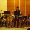 4月29日、30日は東邦音大の文化祭でした〜〜!!