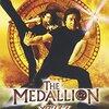 「メダリオン」 2003
