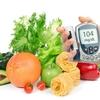 驚きの研究結果!30代糖尿病男性の心疾患リスクは18倍!