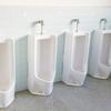 """こんなスローガンあり?〜人類共通のとある行動に目をつけたキャンペーン:The idea which changed the meaning of a """"pee"""""""