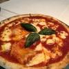 ピザの味はバンコクNO.1!?トンローの「PIZZA MASSILIA」へ行ってきた!