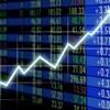 株主優待銘柄での投資実験(2018年4月)