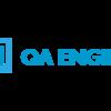 【ディープラーニング】人工知能による質問応答システム「QA Engine」を運営するStudio Ousiaについて入念に調べてみた。