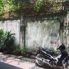 【2016 ベトナム ハノイ ⑥】ハノイ街歩き3 -散歩と買いもの-