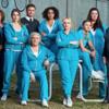 ウェントワース女子刑務所シーズン7第2話のネタバレ感想 アリーが弱すぎる。ダメンズにつかまる典型的な女