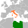 将来来たる難民問題に備え 3-3 イタリアの「外人問題」を「外人」が考える