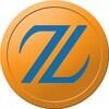 zaifトークンとは。今後の将来性、0.5円で購入した話