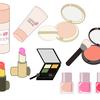 【アユーラ化粧品】オンラインショップでおトクにお買い物!ポイントサイト経由!