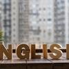 英語が話せる定義とは?英語と向き合ってみる