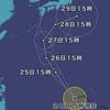 ジョギング11.41km・名古屋シティマラソンエントリー完了!来年の3月は…。