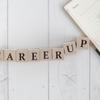 40代からの正社員雇用で天職を見つけたと思ったのに…そして離職までの体験談