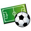 FIFAベルギー戦 と「意味がなければスイングはない」