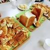 試食がやばい!PASCO(敷島パン)工場見学レポート