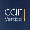 carVertical(CV)という車に特化にした仮想通貨