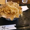 東高円寺【Donburiぽん】豚丼 ¥820+ご飯大盛 ¥100