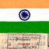インドのe-ビザが5年のマルチなんて夢みたいな話【申請&取得】