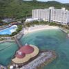 ファミリー向け!沖縄3泊4日のオススメ旅行プランを考えてみた
