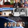 9/13(日)Memories of Steve Jobs ① Daniel Kottke開催