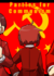 共産主義のための党