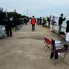 安城店 釣場調査 爆釣! 碧南海釣り公園でレジャーフィッシングを楽しもう♪