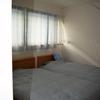 ≪web内覧会≫寝室