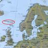 Faroe Islands編(2)Planningの注意点と解決。日程、現地移動手段、物価対策。