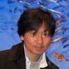 【フランクフルト事務所長】ACT1セッション 副島豊さん×小野智史さん