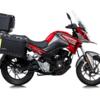 最近何かと話題の激安海外モデルバイク5選