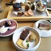 【食】コスメキッチン アダプテーション@恵比寿