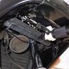 NECKER V1 Plus 第三作戦でカメラ固定&走行試験