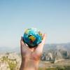 地球環境に良い取り組みは自分自身の利益になる