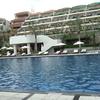 国内で理想のリゾートホテルを探して1歳児と一緒に子連れ旅行 沖縄本島カヌチャリゾート(旅行記 その1)