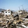 阪神大震災から18年。。。