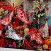 第51回南国土佐皿鉢祭