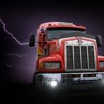 求人しても集まらない、雇用しても続かないトラックドライバー。その理由とは?