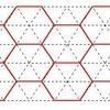 平面埋め尽くし問題(5)の解