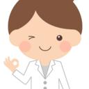 多動力女医ともこ  のブログ