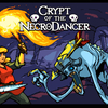 踊るローグライクCrypt of the NecroDancer