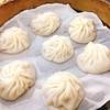 【上海好味道小籠湯包】安くて美味しい!台湾・台南の小籠包のグルメ・レストラン
