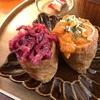 【ソウル 望遠】韓国ひとり旅の見方!手軽にユッケやチーズタッカルビが食べられる⁉︎