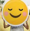 幸せの秘訣は実は超シンプル!色んな状況に応用できるスタンスを紹介!