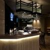 ロンドン・ヒースロー空港 ターミナル4 Plaza Premium Lounge