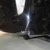 プリウス 30系(フロントバンパー)割れ・キズの修理料金比較と写真 初年度H21年、型式ZVW30