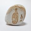 糸魚川紋様石vol.24「日本酒は 石が磨く」奇石という奇跡