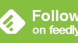 2018版:1分で出来る【feedlyボタン】の作り方を教えるよ!