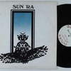 Sun Ra - The Antique Blacks (Saturn, 1974)