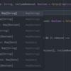 Scala用のLanguage Server「Metals」をAtomで使ってみる