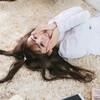 銀座で広島名物が楽しめる!広島ブランドショップ『tau』3F MERI Principessa(メリプリンチペッサ)でコスパ抜群のイタリアンを食べてみた